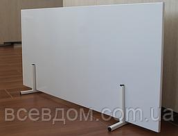 Ніжка-підставка для обігрівача UDEN-S універсальна