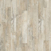 Select wood 24130 Country Oak