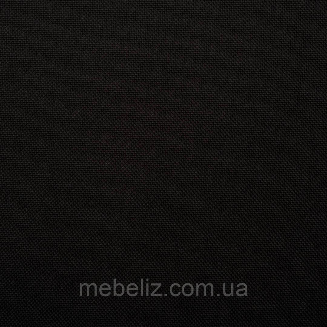 Тканина меблева для оббивки Гавана 19 black