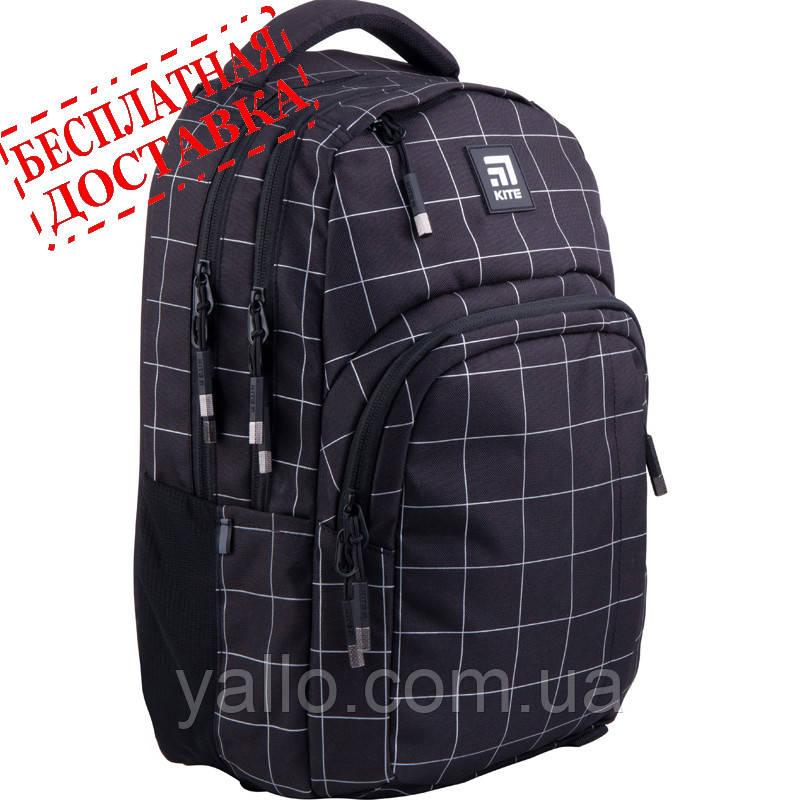 Рюкзак шкільний Kite K21-2578M-5