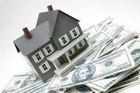 Оценка недвижимости при выделении доли одного из собственников