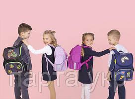 Як правильно вибрати рюкзак першокласнику
