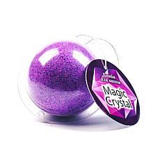 "Бомба для ванны ""Magic Crystal"""