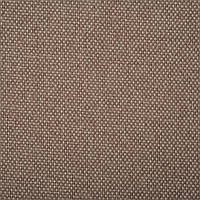Тканина меблева для оббивки Гамма 33