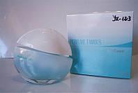 Парфюмированная вода Perfume Famous 100 мл оптом