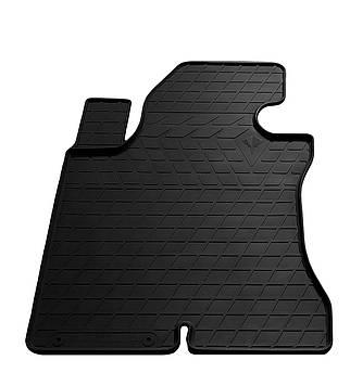 Водійський гумовий килимок для Kia Magentis 2005-2011 Stingray