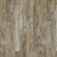 Select wood 24277 Country Oak