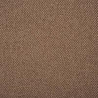 Тканина меблева для оббивки Гамма 03