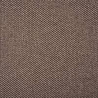 Тканина меблева для оббивки Гамма 09
