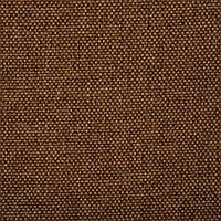 Тканина меблева для оббивки Гамма 06