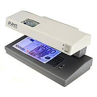 Профессиональный детектор валют PRO 12 LPM