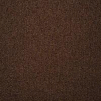 Тканина меблева для оббивки Гамма 44