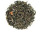 Чай Teahouse (Тиахаус) Цветок жасмина пакетированный 20*4г (Tea Teahouse Jasmine flower packed 20*4г), фото 2
