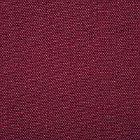 Тканина меблева для оббивки Гамма 23