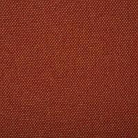 Тканина меблева для оббивки Гамма19