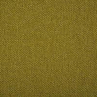 Тканина меблева для оббивки Гамма17