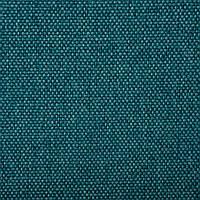 Тканина меблева для оббивки Гамма16