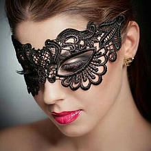 Мережева маска для рольових ігор