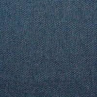 Тканина меблева для оббивки Гамма 48