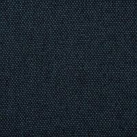 Тканина меблева для оббивки Гамма 30