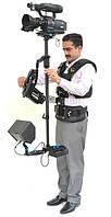 Профессиональный комплект Flycam Vista-II Stabilization System + C9 steadycam