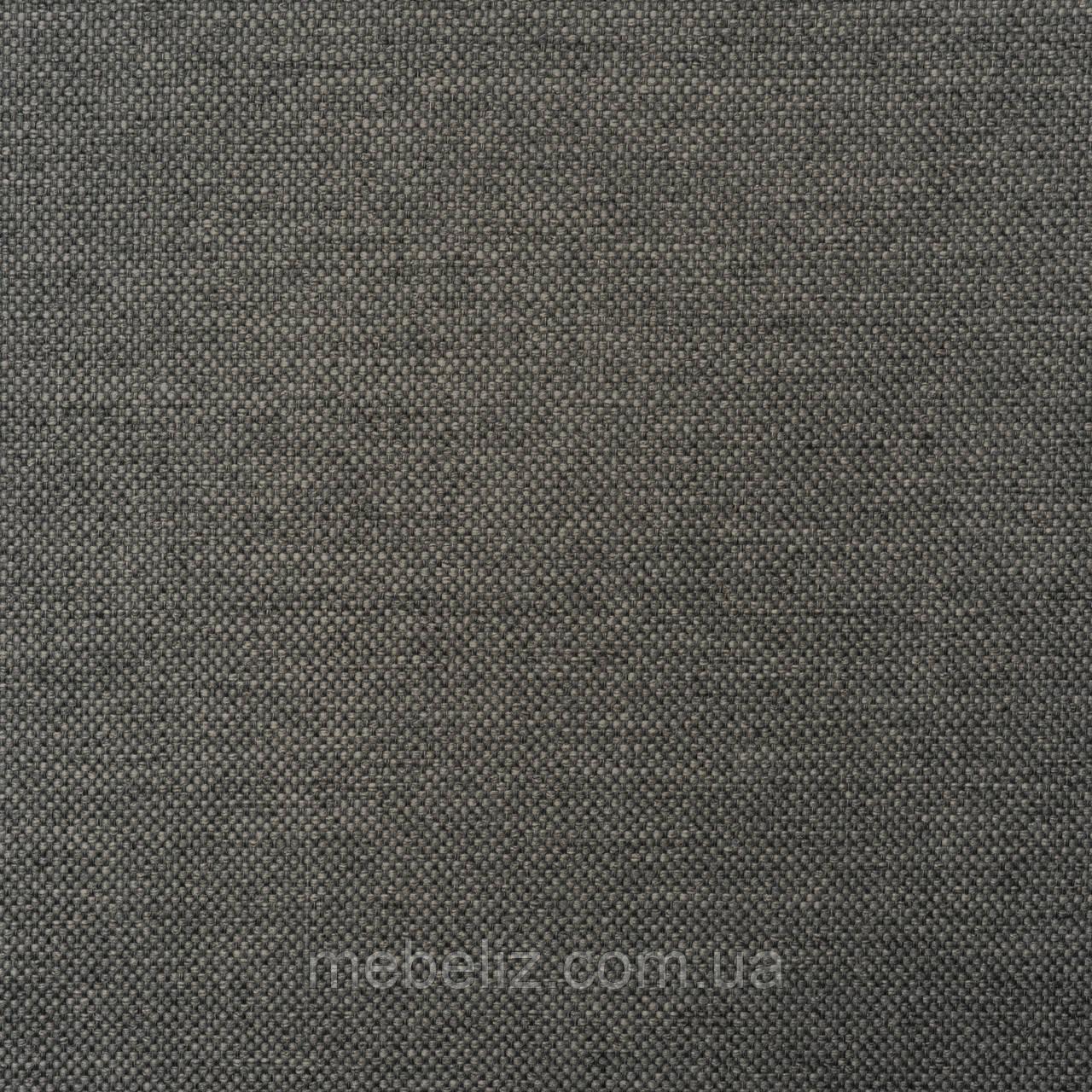 Тканина меблева для оббивки Гамма 34