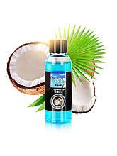 Масло масажне EROS TROPIC (з ароматом кокоса) флакон 50 мл