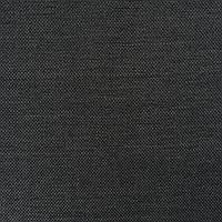 Тканина меблева для оббивки Гамма 32