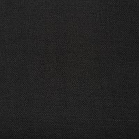 Тканина меблева для оббивки Гамма 42