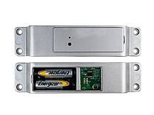 Беспроводной комплект контроля доступа SEVEN LOCK SL-7708r, фото 3