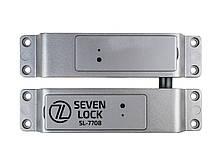 Беспроводной комплект контроля доступа SEVEN LOCK SL-7708r, фото 2