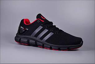 Мужские кроссовки Adidas ClimaChill BR