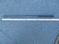 Антенна автомобильная универсальная (42см.) антена