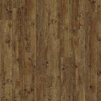 Select wood 24854 Maritime Pine, фото 1