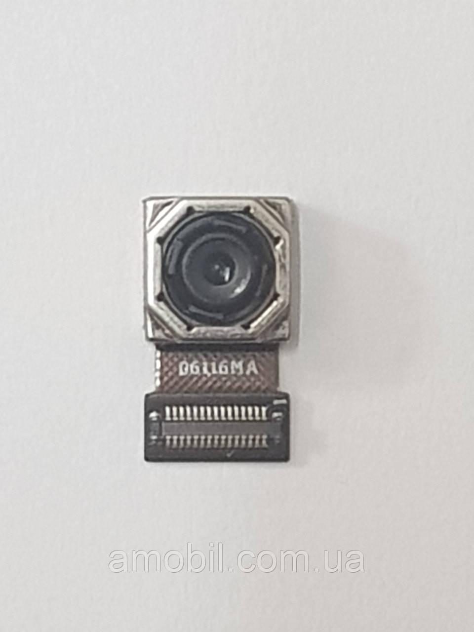 Камера основная ZTE Blade A7 2019 orig