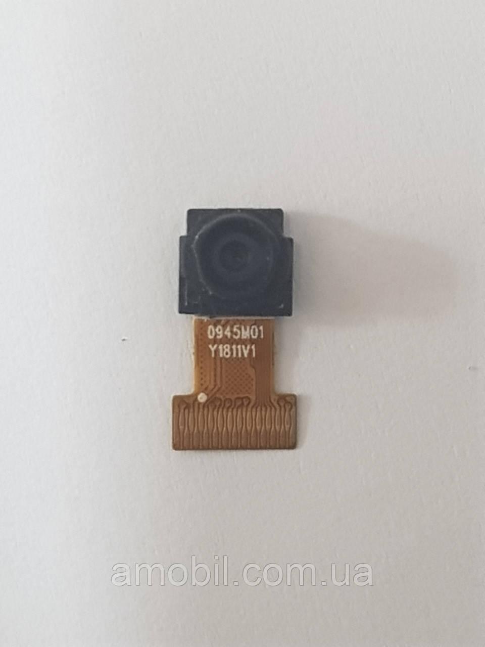 Камера фронтальная ZTE Blade A7 2019 orig