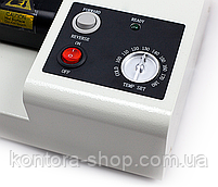 Ламинатор DA PL-230, фото 2