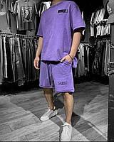 """Спортивний костюм чоловічий з написом, розміри S-2XL (3ол) """"FRAMATIC"""" купити недорого від прямого постачальника"""