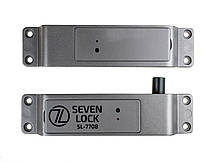 Беспроводной комплект контроля доступа SEVEN LOCK SL-7708b, фото 3