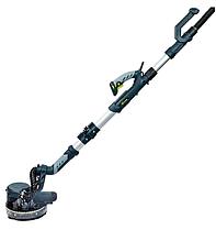 Шлифовальная машина телескопическая Титан PTSM85230D