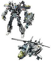 Десептикон Скайхаммер - Skyhammer/TF3/Voyager/MechTech/Hasbro