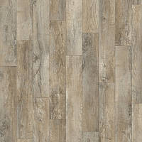 Select wood 24918 Country Oak
