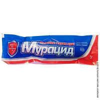 Мурацид гель-шприц 5 гр