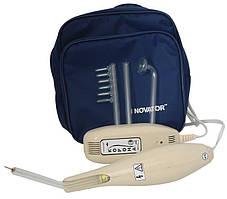 Дарсонваль Корона-05 премиум класса в сумочке для дома