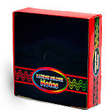 Набор для скретч букинга Rainbow Scretch скретч набор для творчества детский разноцветный с шаблонами, фото 3