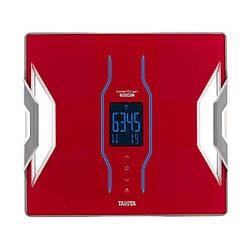 Весы-анализатор TANITA RD-953 Red (TN\RD-953\RD-00-00t)
