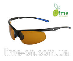 Очки Sunglases polarized Y96