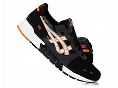 Мужские кроссовки Asics Gel-Lyte
