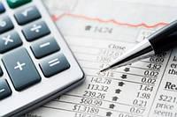 Оценка пассивов и активов компании