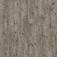 Select wood 24943 Maritime Pine